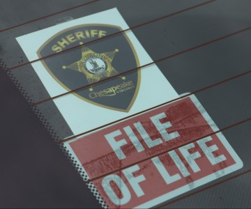 File of Life3