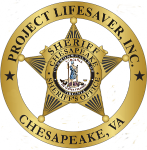 project lifesaver logosmall