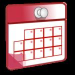 256px-Pink-Calendar